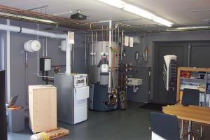 energiepavillon