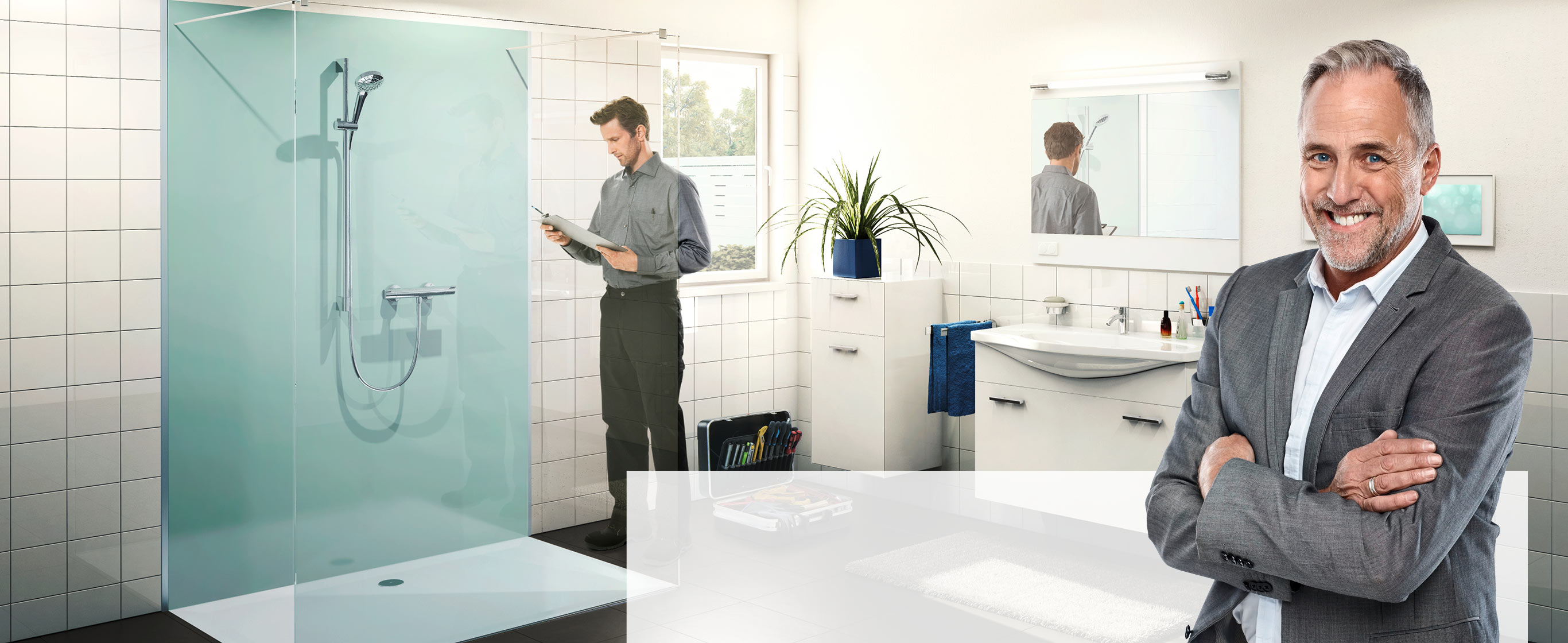 heizung sanieren modernisieren kempten rettinger gmbh. Black Bedroom Furniture Sets. Home Design Ideas